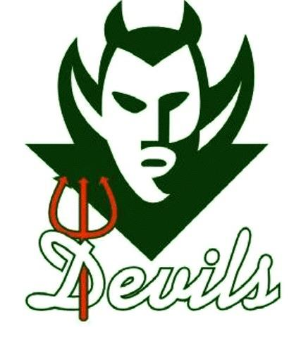 Wantirna South Devils