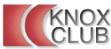 cropped-knox-Club-LogoS.png