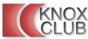 Knox Club – Main Partners of WSFC