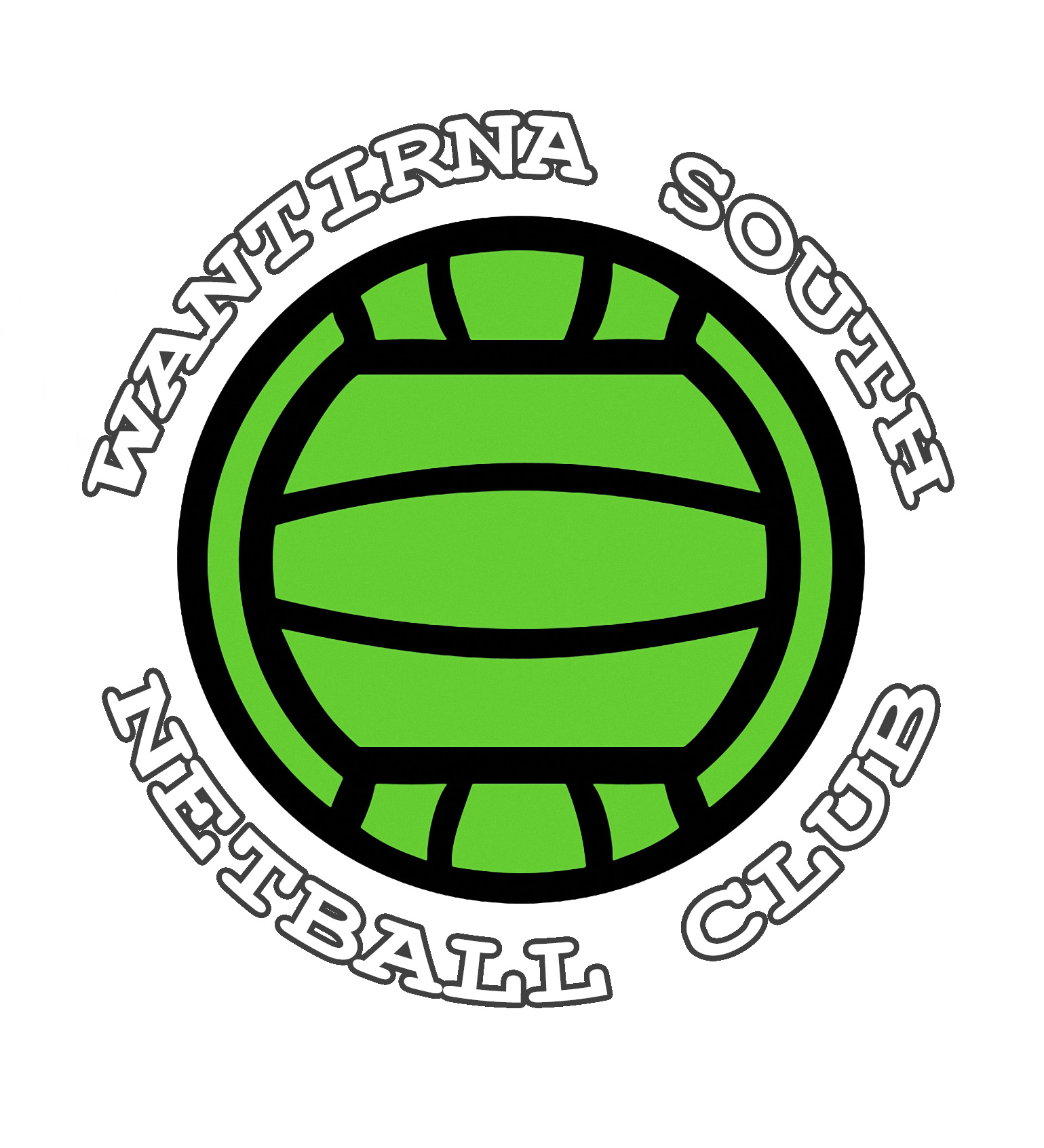 Wantirna South Netball Club Link