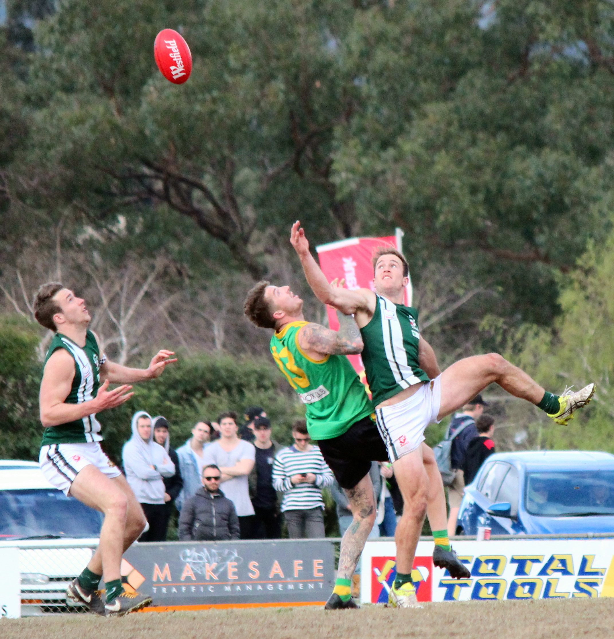 grand-finals-2016-v-bayswater-116-b