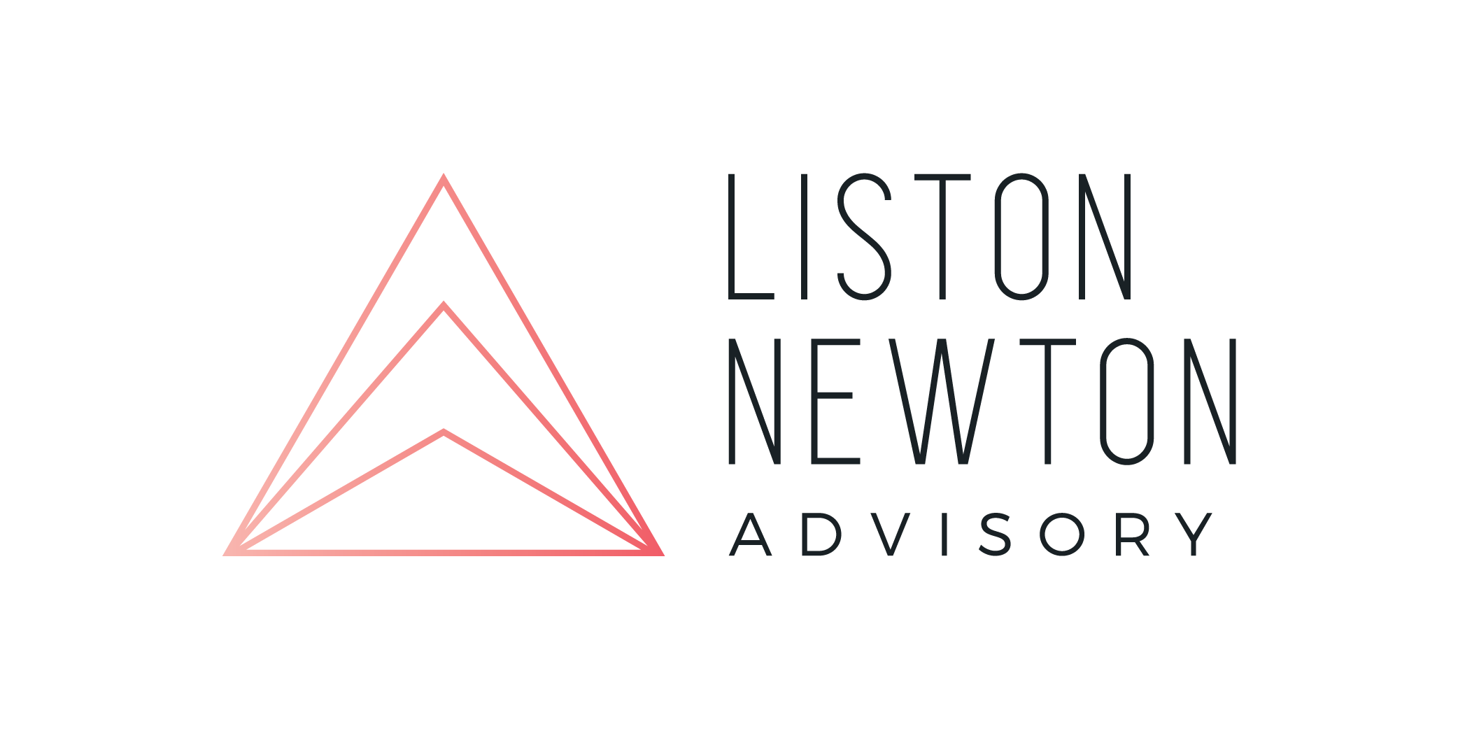 Liston Newton Accountants – A main Partner of the Devils