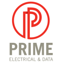 Prime Electrical & Data